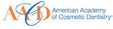 American Academy of Cosmetic Dentistry - AACD