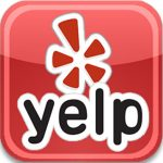 Yelp-Pooler-Dentist