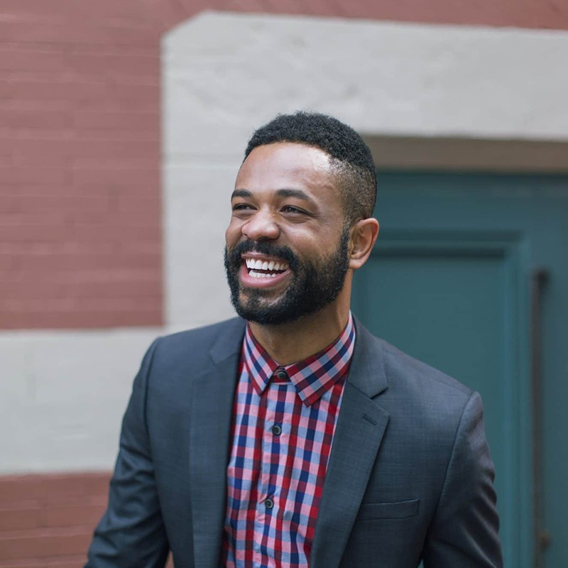 Lexington SC Dentist | Men: Here's What You Need to Know About Keeping Your Mouth Healthy